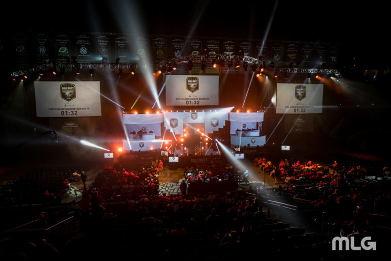 2018_CWL_Champs_Aug17_3-770x513