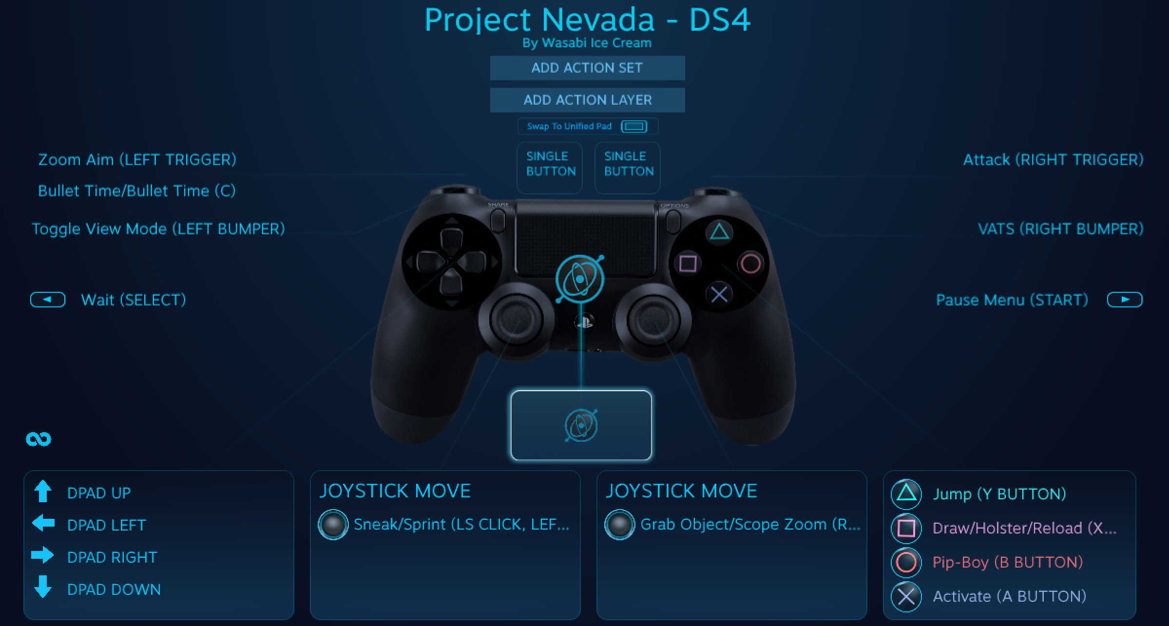 Setting up your DualShock 4 with Steam is easy. Here's how.
